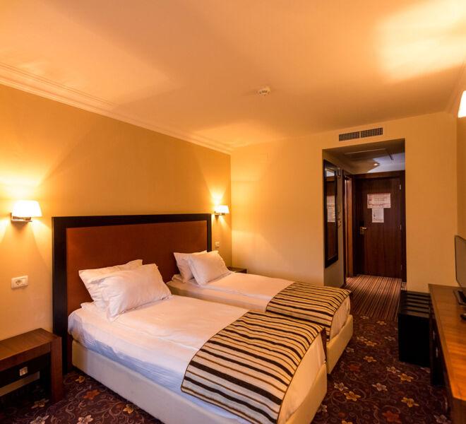imagine hotel phoenix buzias 2