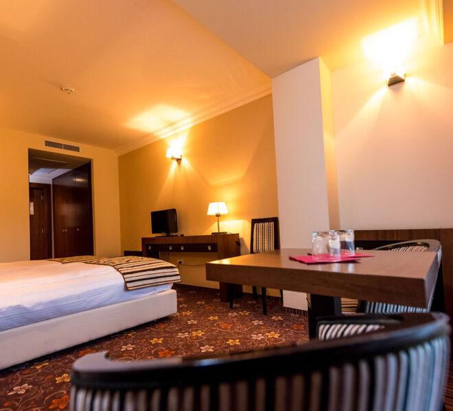 imagine hotel phoenix buzias 4